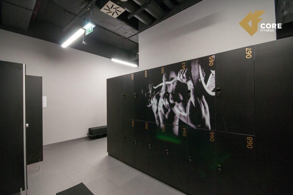 CORE-FITNESS-galeria-10