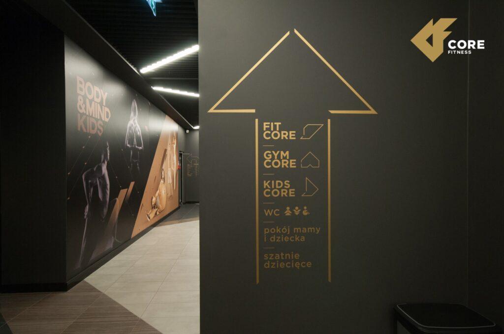 CORE-FITNESS-galeria-17