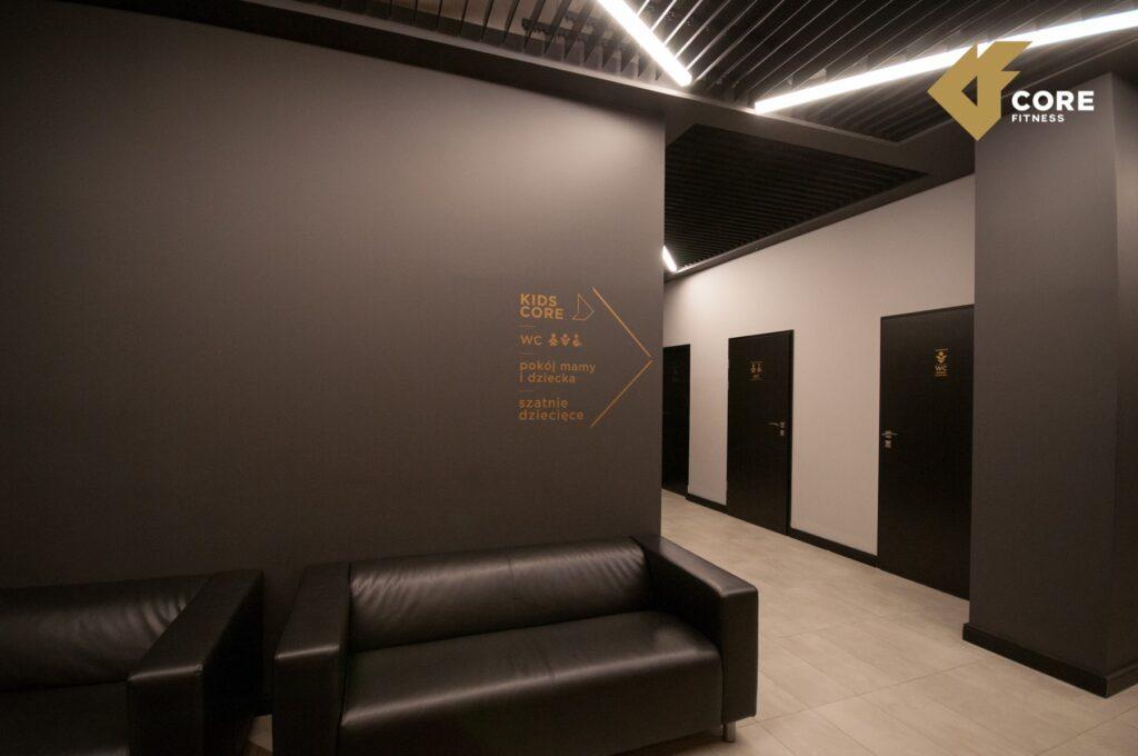 CORE-FITNESS-galeria-35