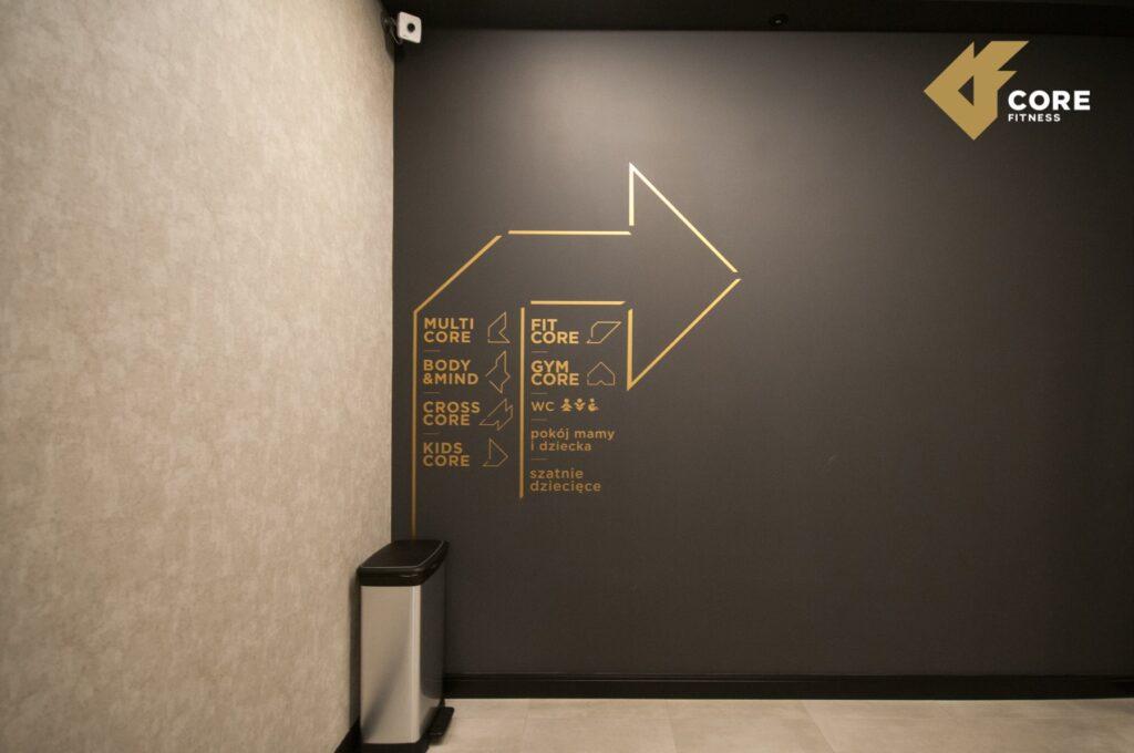 CORE-FITNESS-galeria-9