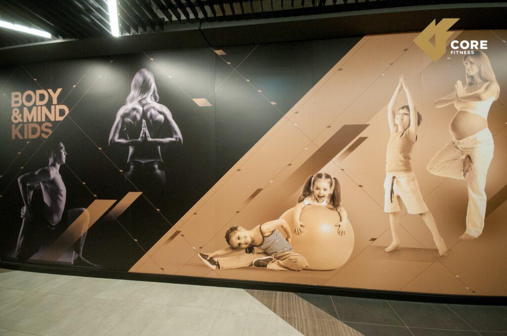 CORE-FITNESS-galeria-1