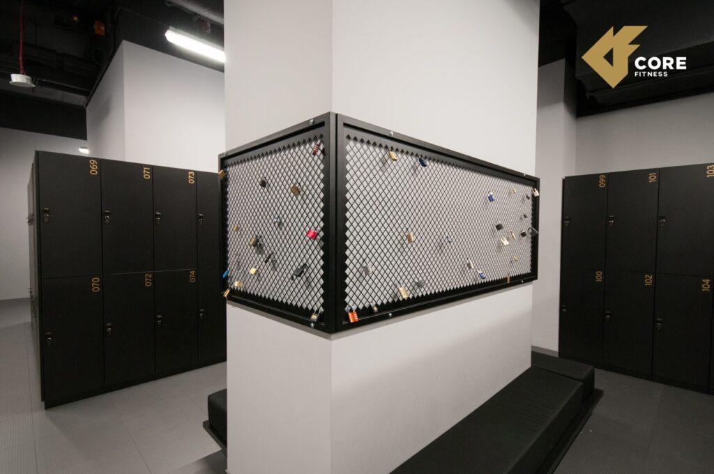 CORE-FITNESS-galeria-13
