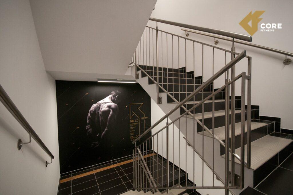 CORE-FITNESS-galeria-34