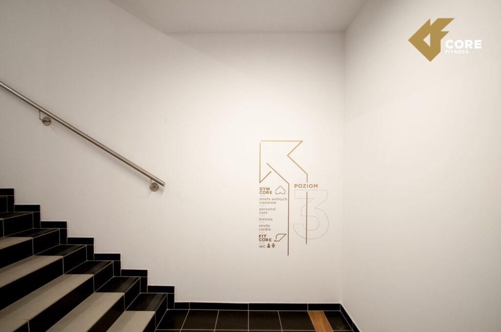 CORE-FITNESS-galeria-39